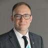 Prof. Dr. Hans-Joachim Hof