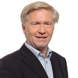 Peter Pelinka