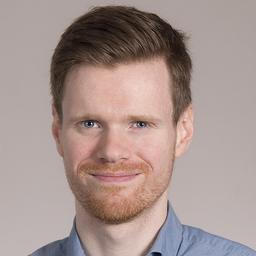 Sönke Blunck's profile picture