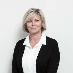 Birgit Goslinowski's profile picture