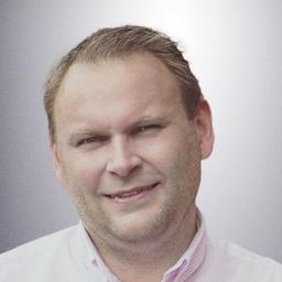 Thorsten Bohn - Bohn-Finanz, Finanz- & Versicherungsmakler, Thorsten Bohn e.K. - Filderstadt