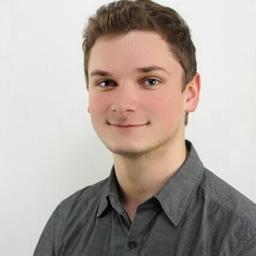 Daniel Helfenbein - Babylon Health - London