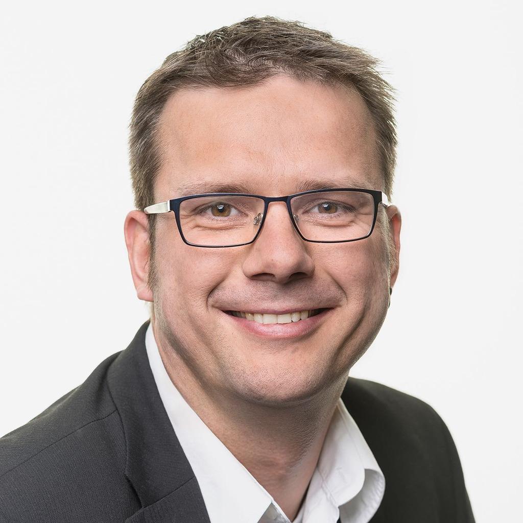 David warnecke vertrieb existenzgr ndercoach pluradent for Innenarchitektur offenbach