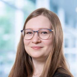 Claudia Baumann - Technische Universität Dresden - Leipzig