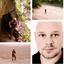 Mark Dobl - Straelen