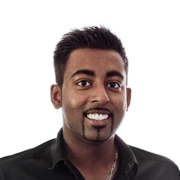 Vinogithan Premakumaran's profile picture