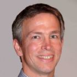 Dr. Peter Attenberger's profile picture