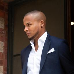 Miles Adeoye's profile picture