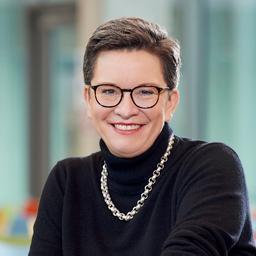 Dr. Ingeborg Haas - Dr. Haas & Partner Rechtsanwälte/Steuerberater PartmbB - Ingelheim
