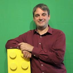 Dr Alexander Ruderisch - Eurofins NDSC Umweltanalytik GmbH - Hamburg