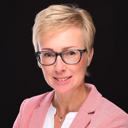 Gabriele Lange's profile picture