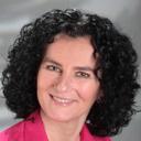 Susanne Winter - Ditzingen
