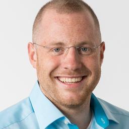 Patrick Sauer's profile picture