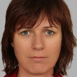 Adriana Ardelean - ActiveDevelop - Lippstadt