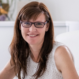 Mag. Marion Riezinger - Mag. Marion Riezinger - Wels