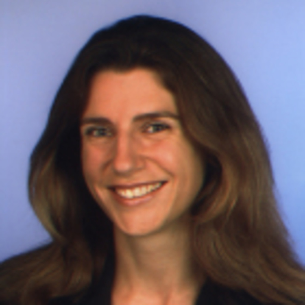 Anke Bierhoff's profile picture