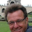 Bernhard Kern - Bascharage