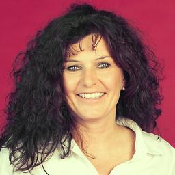 Manuela Federer's profile picture