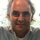 Dirk Giesen - Den Haag