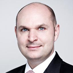 Dipl.-Ing. Jörg Walter
