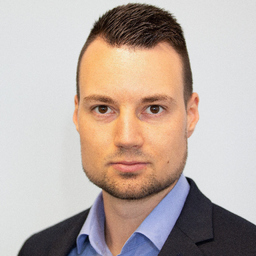 Lucas Hartmann - Lehrstuhl für Fertigungstechnik und Betriebsorganisation, TU Kaiserslautern - Kaiserslautern