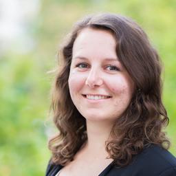 Sophie Rainer's profile picture