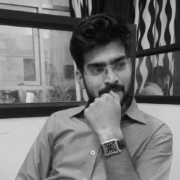 Prof. ajay maanju - eplanetsoft - Jaipur