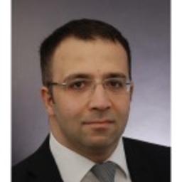 Mohamad Reda Alwaich - Das Niedersächsische Hochschulkompetenzzentrum für SAP, CCC - Hannover