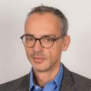 Markus Zehnder - Baden-Dättwil