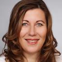 Anja Henke - Kempten