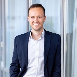 Ing. Christoph Eiber - Nomak GmbH - Marchtrenk