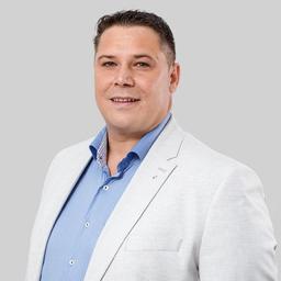 Alexander Kern - PSM Bestpoint GmbH - Wels