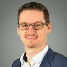Philipp Steinbach