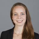 Sonja Fischer - Bad Homburg