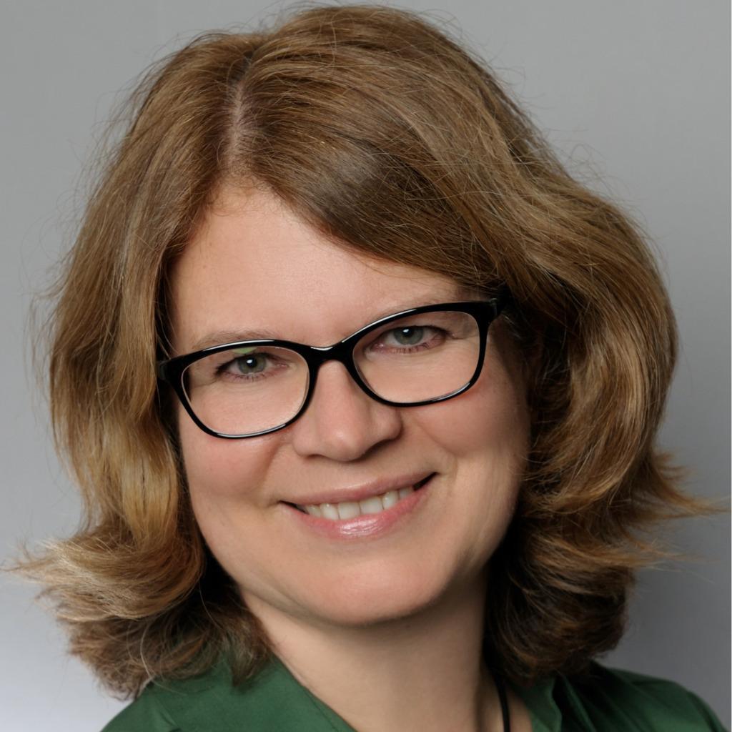Haushalt Keine Einstimmige Entlastung Fur Moringens Burgermeisterin Heike Muller Otte Moringen