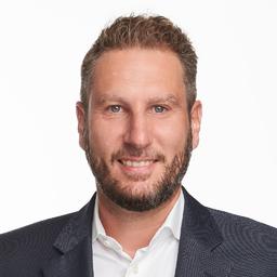 Stefan Häussermann - Aon Assessment GmbH - Hamburg