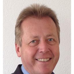 Rolf Kuster - UCATL Ltd. - Zurich