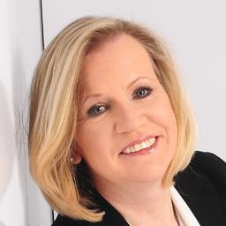 Birgit Ganic - freier Makler - Nürnberg