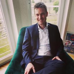 Andreas Borho's profile picture