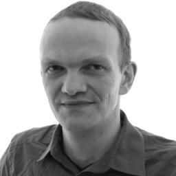 Markus Bröker