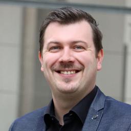 Stephan Sigloch - KlickPiloten GmbH - Stuttgart