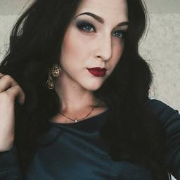Evgenia Sukhanova - LLC GoodSoft - Vitebsk
