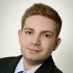 Klaus Kolodziej