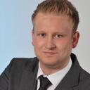 Markus Günther - Düsseldorf