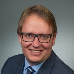 Prof. Dr Alexander Dingeldey - DHBW Duale Hochschule Ravensburg - Ravensburg