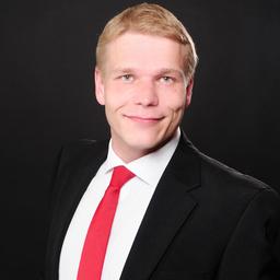 Sebastian Twiefel