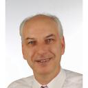 Frank Reichert - Achstetten