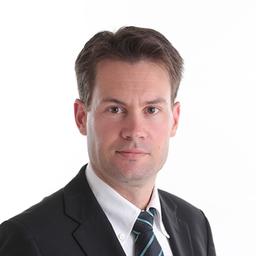 Frederic ALEXANDRE's profile picture