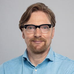 Thomas Dehler - www.gefta.eu - Berlin