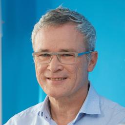 Michael Diederen - FORWARDpartner Diederen Unternehmensberater und Coaches - Aachen